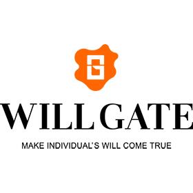 WILLGATE_正方形