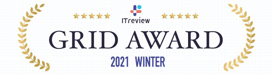 award_banner_2021-whinter
